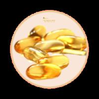 greenpurra วัยทอง